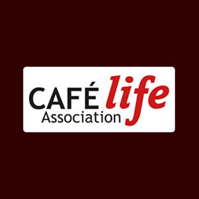 Dina Foods Cafe Life Profile Pic