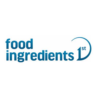 Dina Foods Food Ingredients 1st Profile Pic