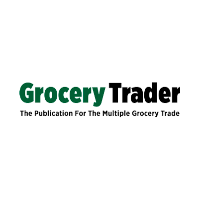 Dina Foods Grocery Trader Profile Pic